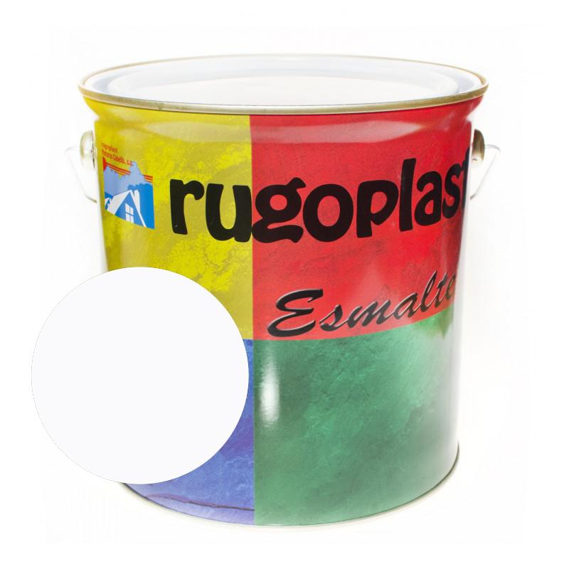 Pinturas rugoplast tu tienda de pintura pintura para - Pintura esmalte sintetico ...