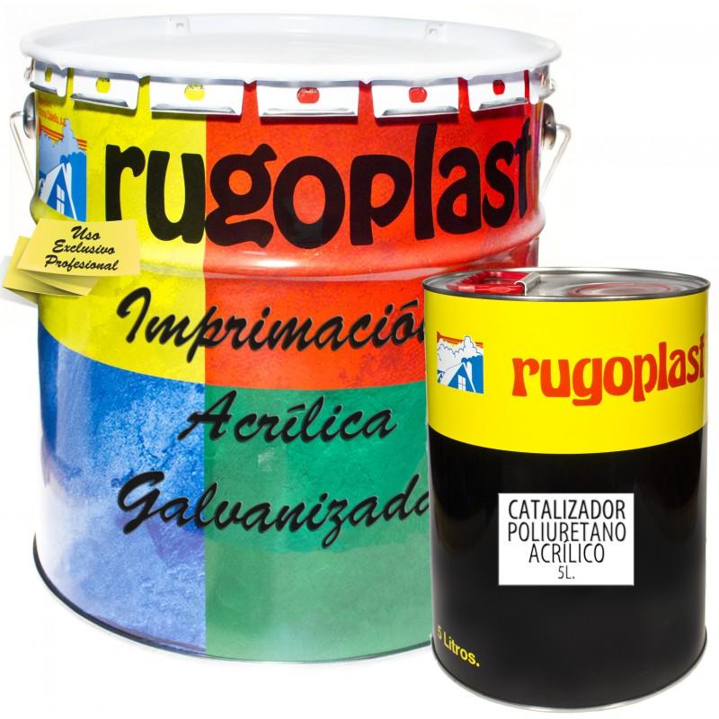 Pintura acrilica para muebles beautiful acrlico liquitex - Pintura acrilica para muebles ...