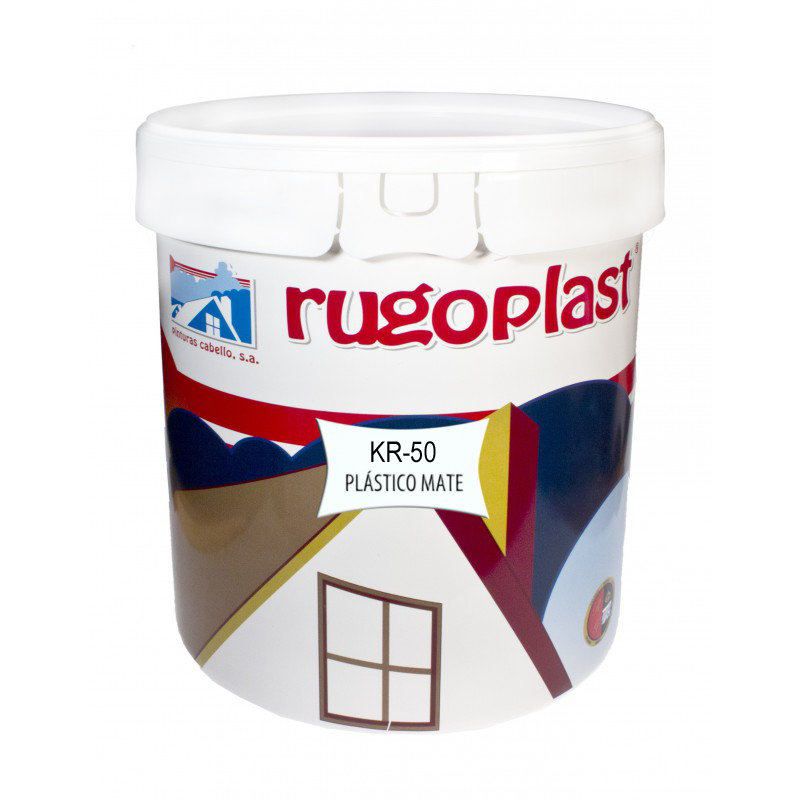 kr 50 plastico mate 1 copia